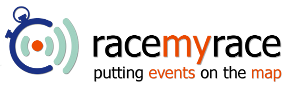 racemyrace.com